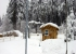 04 Skilift am Seimberg