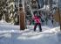 100 Skilift am Seimberg