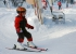 103 Skilift am Seimberg
