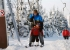 104 Skilift am Seimberg