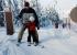 105 Skilift am Seimberg