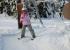 106 Skilift am Seimberg