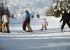 107 Skilift am Seimberg