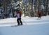 109 Skilift am Seimberg