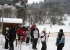 11 Skilift am Seimberg