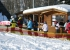112 Skilift am Seimberg