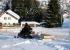 116 Skilift am Seimberg