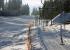 117 Skilift am Seimberg
