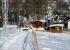 118 Skilift am Seimberg