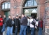 12 Hamburg 17.04.2010