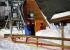 122 Skilift am Seimberg