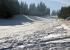 124 Skilift am Seimberg