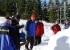 125 Skilift am Seimberg