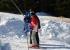126 Skilift am Seimberg