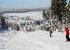 128 Skilift am Seimberg