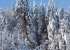 129 Skilift am Seimberg