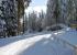 131 Skilift am Seimberg