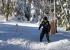135 Skilift am Seimberg