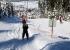 137 Skilift am Seimberg