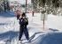 138 Skilift am Seimberg