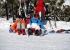 139 Skilift am Seimberg