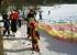 141 Skilift am Seimberg