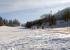 142 Skilift am Seimberg