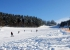 143 Skilift am Seimberg