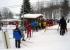 17 Skilift am Seimberg