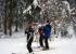 18 Skilift am Seimberg