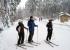 19 Skilift am Seimberg