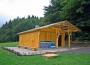 2 Start & Ziehlhaus Juni 2006