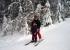 21 Skilift am Seimberg