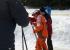 23 Skilift am Seimberg