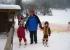 33 Skilift am Seimberg
