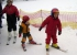 34 Skilift am Seimberg
