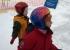35 Skilift am Seimberg