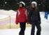 38 Skilift am Seimberg