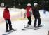 39 Skilift am Seimberg