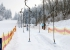 42 Skilift am Seimberg