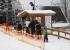 43 Skilift am Seimberg