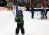 45 Skilift am Seimberg