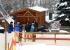 46 Skilift am Seimberg