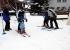 54 Skilift am Seimberg