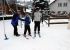 55 Skilift am Seimberg