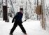 61 Skilift am Seimberg