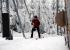 62 Skilift am Seimberg