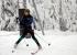 63 Skilift am Seimberg