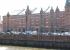 64 Hamburg 17.04.2010