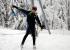 64 Skilift am Seimberg